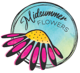 Midsummer Flowers LLC
